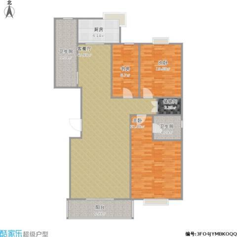 运城-新新家园-设计方案