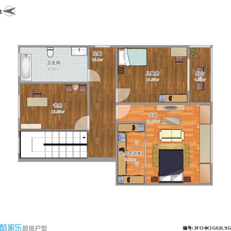 户型设计 复制的方案_我的小型飞机场对chufei的修