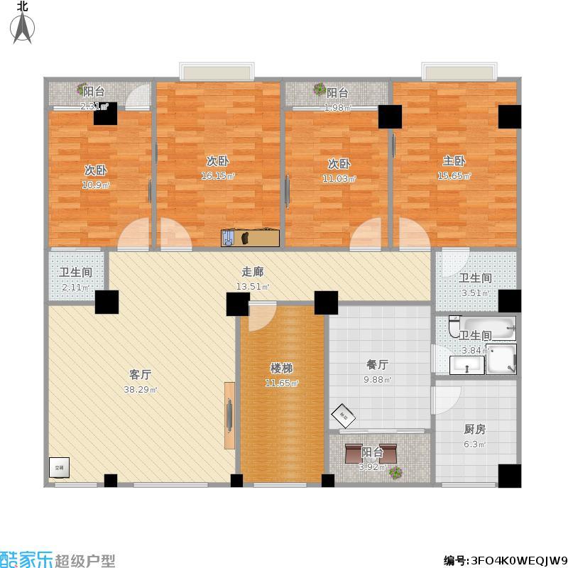 当前位置:80平方自建房设计图 80平方自建房设计图图片