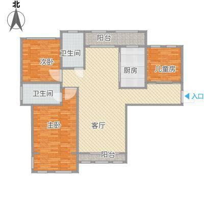 太平桥小区3室2厅