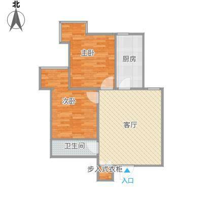 小店区政府宿舍