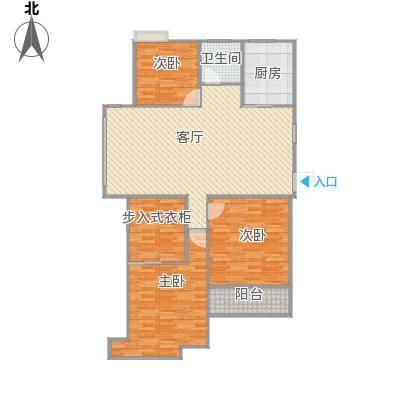 飞龙新苑04-02