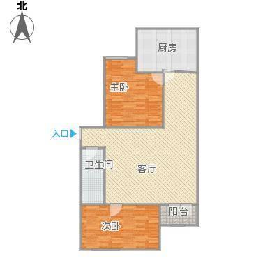 王府温馨公寓