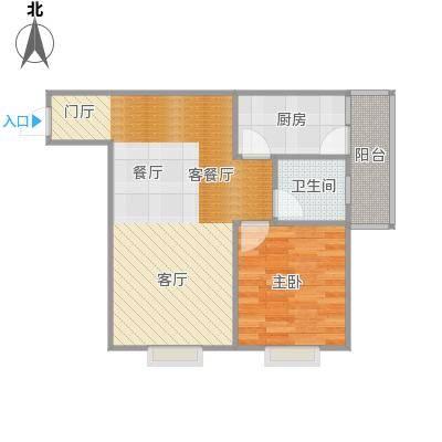 A3_f6一层