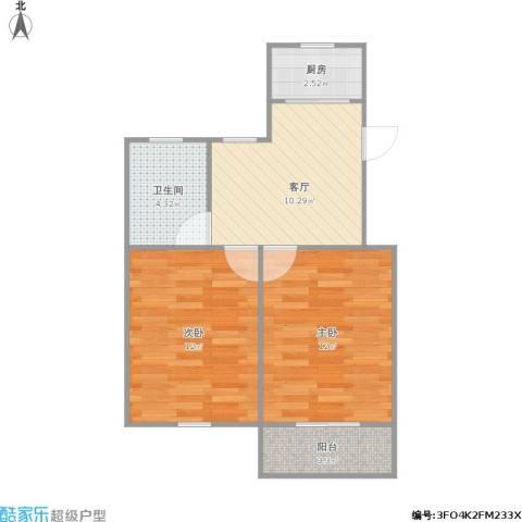泗塘五村-副本