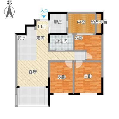 阳光福邸2