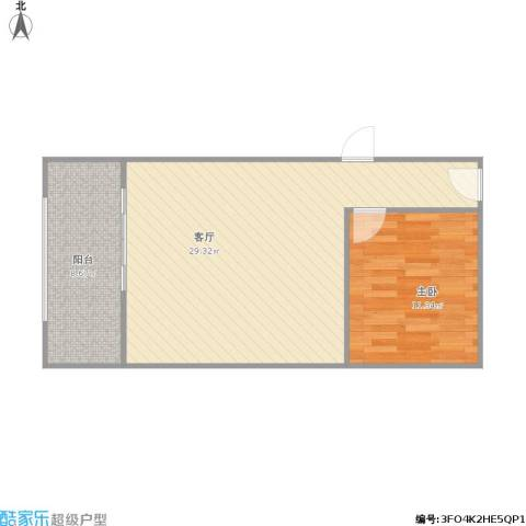 李女士_3室2厅118方_现代简约风格
