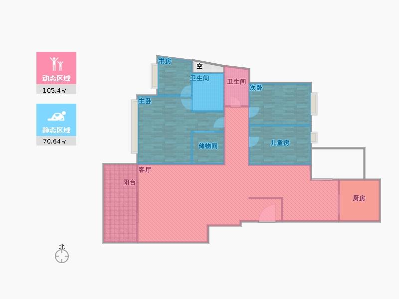 金叶岛户型图大全,装修户型图,户型图分析,户型图设计