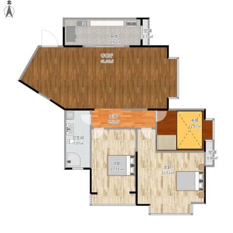三室两厅-副本-副本