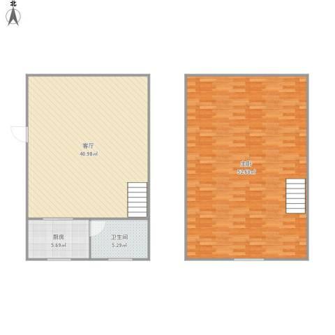 314267阅城新尚广场
