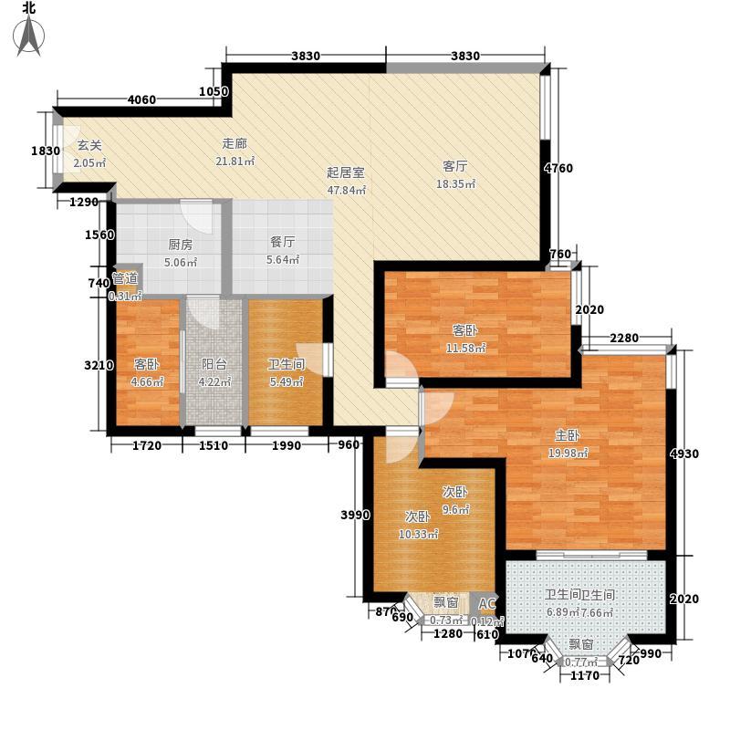 介绍:海珠半岛花园位于滨江东路、珠江泳场旁。海珠半岛花园是属于滨江东的一线江景大型豪宅社区,每栋楼宇楼高都在百米以上,屋顶高耸的绿色尖顶最具标志性。楼盘由首期3幢31层住宅,二期3幢41层住宅,新二期3幢42层住宅,和最后3栋42层高层组成。有独立的私家江畔广场、绿化率高,是拥有270度全江景、豪华会所、3800平方米会所规划、东南北三面环江、占地10万平方米纯天然半岛成熟社区。
