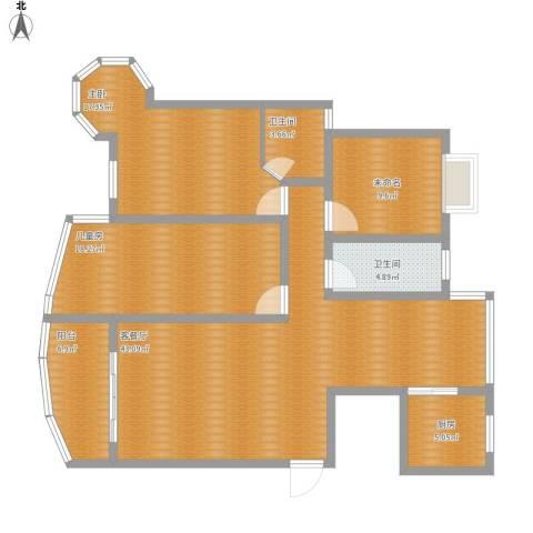 滨湖华城49栋1-1601室