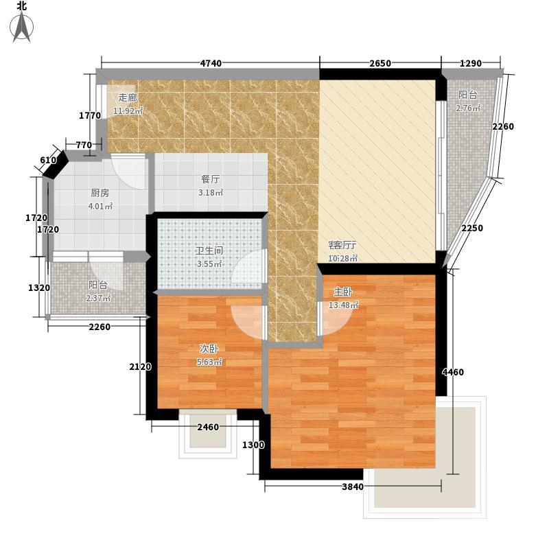 介绍:珠岛花园于1995年建园,目前占地面积13万平方米,规划建筑面积逾45万平方米。至今已建成六期,以规模大、环境美、管理好、配套全、交通便、品味高的特点闻名遐迩。1997年被评为广州市安全文明小区,1998年在全国城市物业管理优秀示范小区评选活动中得分最高,是广州改革开发20年标志性建筑项目中唯一的住宅小区。曾被中央电视台等新闻单位高度评价,称之为珠岛现象。原省长卢瑞华为之题词:珠岛花园新辉煌。珠岛花园临江而建,依托天然江景、岛景,融合浓郁的西关风情,营造出一片得天独厚的生态家园