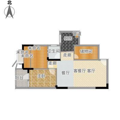 长沙-五一大道202-设计方案-副本