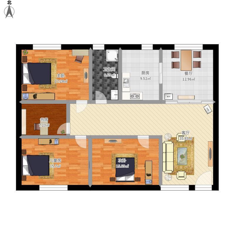 我的设计-盖房子-副本-副本