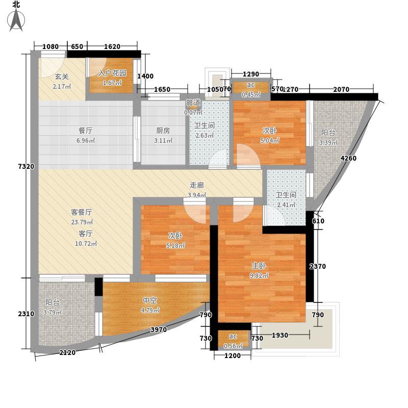 珠海英博尔加速器接线图