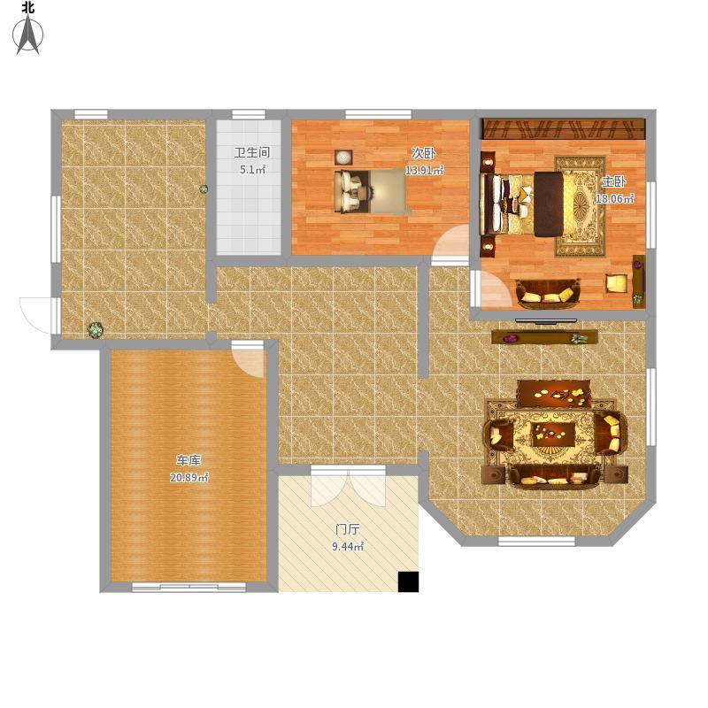 自建住宅楼楼盘风水分析,自建住宅楼小区房屋风水分析