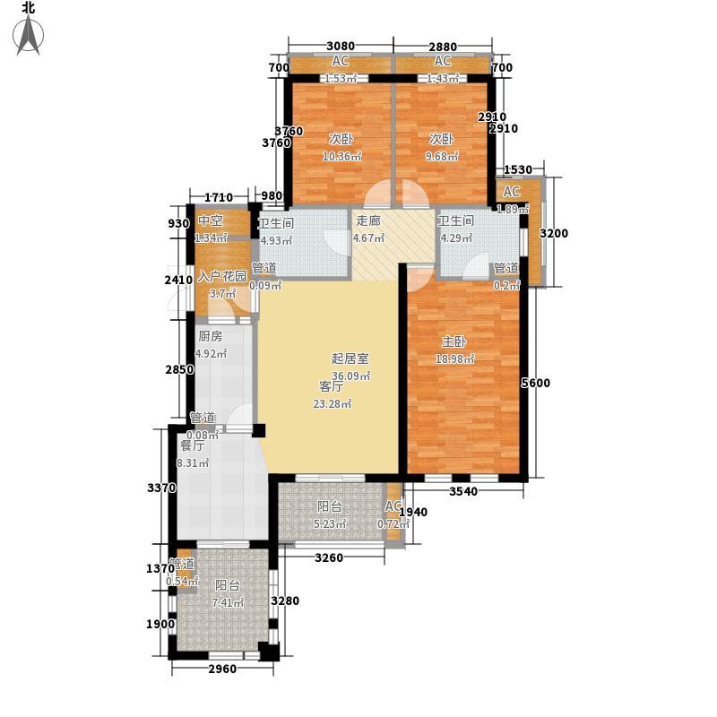 十街区e2户型图楼盘风水分析,十街区e2户型图小区房屋