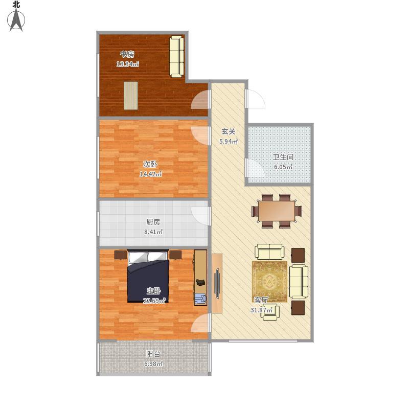 3#楼盘风水v楼盘,长治-御泽小区-10#13#嘉园房图框要求的线宽绘制图片