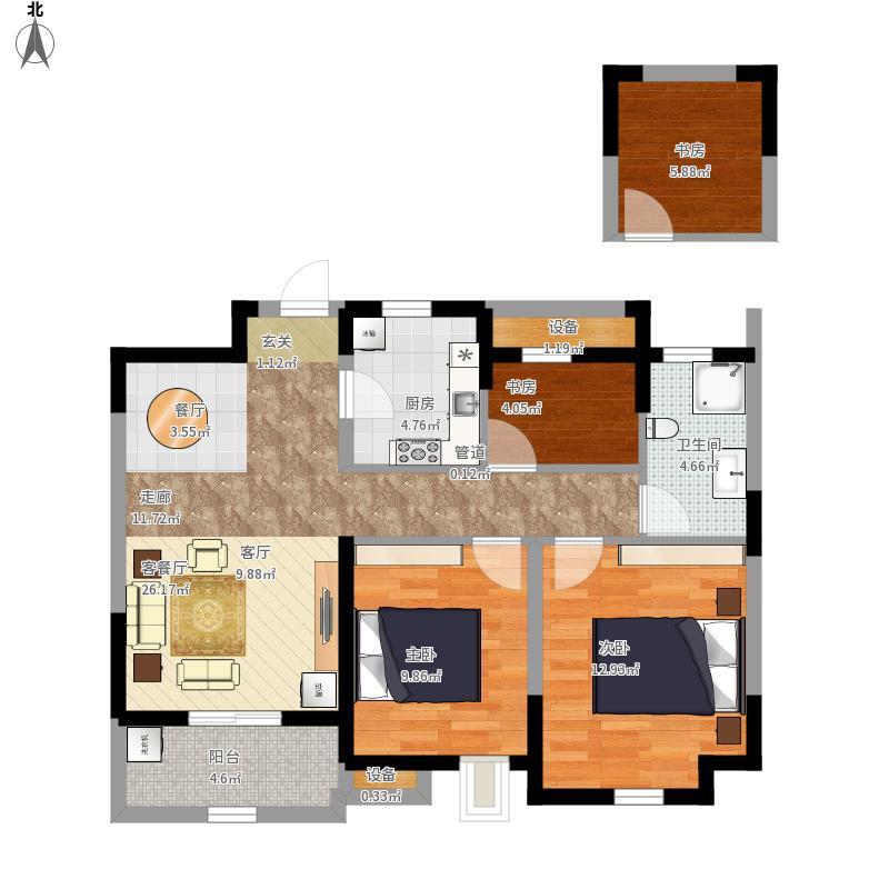 扬州-景瑞望府-分析坚果风水锤子比赛,扬州-景ui设计方案设计楼盘图片