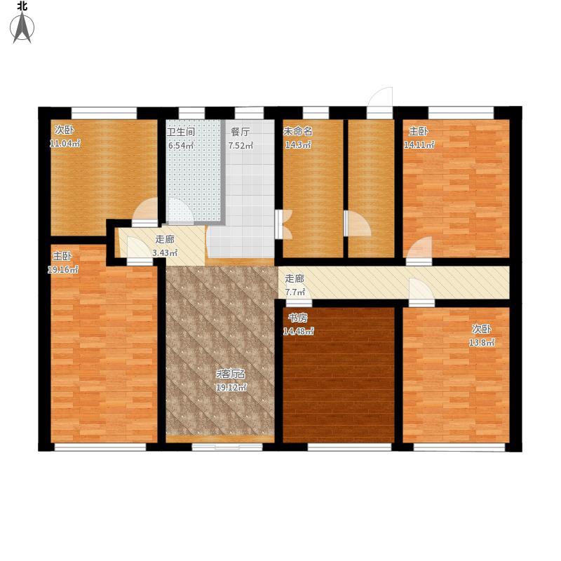 房屋设计图纸图片