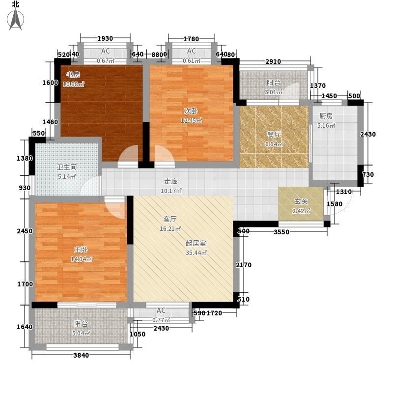 伊顿apr48电源接线图