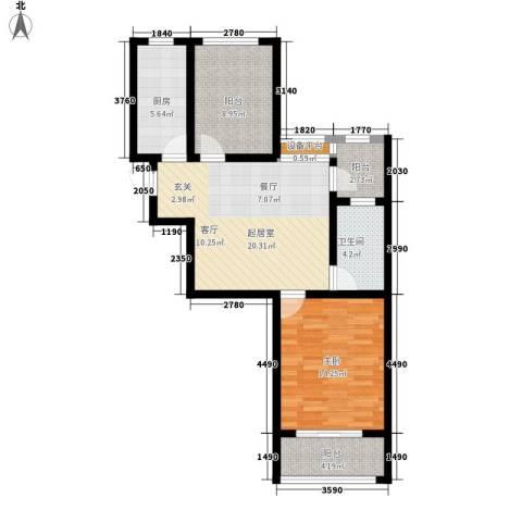 昆山-玫瑰湾-设计方案