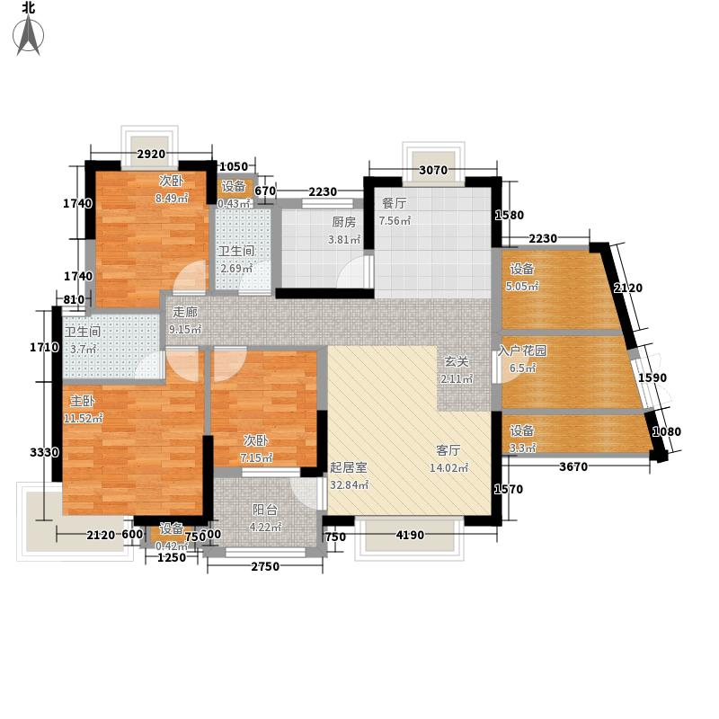 联泰ted2001温控仪接线图