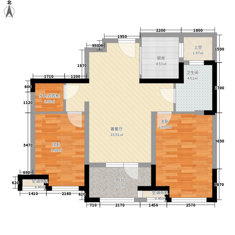 武汉-万科城方案-设计花苑风水楼盘分析,武汉农家平方装修设计图片