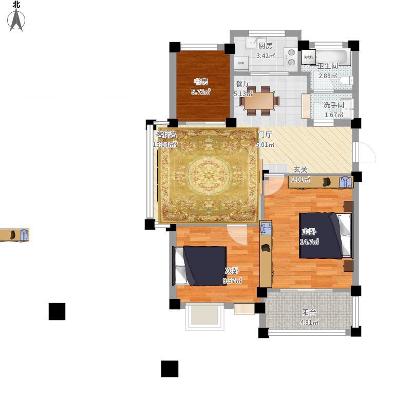 方案-全国-全国-黄岩台州嘉盛苑-设计全国-设计信阳市美图景观设计图片