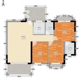 怡翠玫瑰园怡翠玫瑰园户型图户型2户型10室