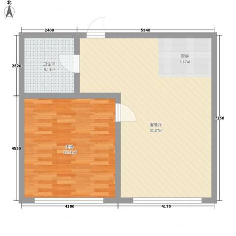 相城-邻蠡中心-设计方案