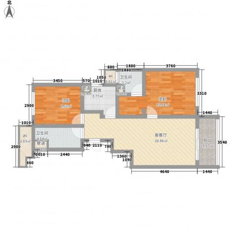 拱墅-新华园-设计方案