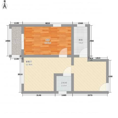 西土城路2号宿舍楼