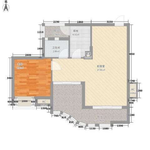 东莞-沙田东港城二期-设计方案