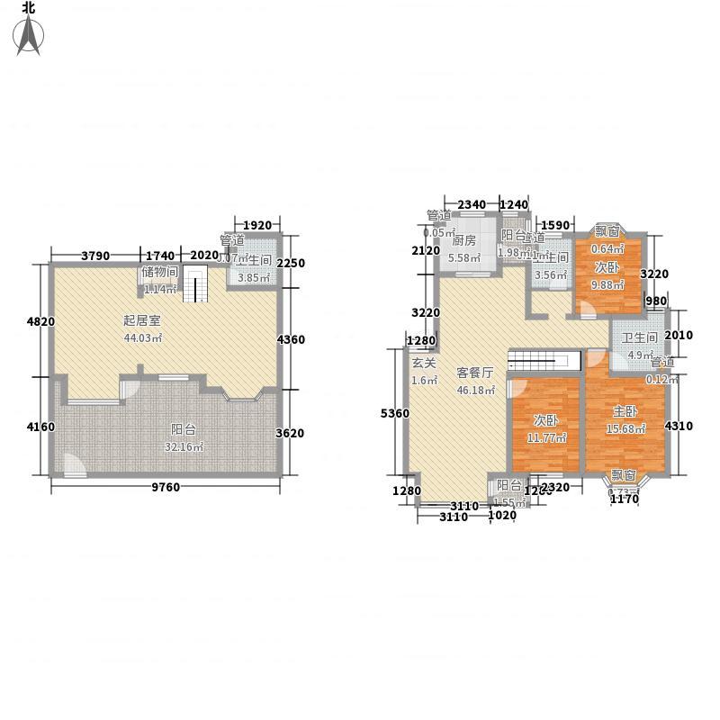 新奥商场平面图
