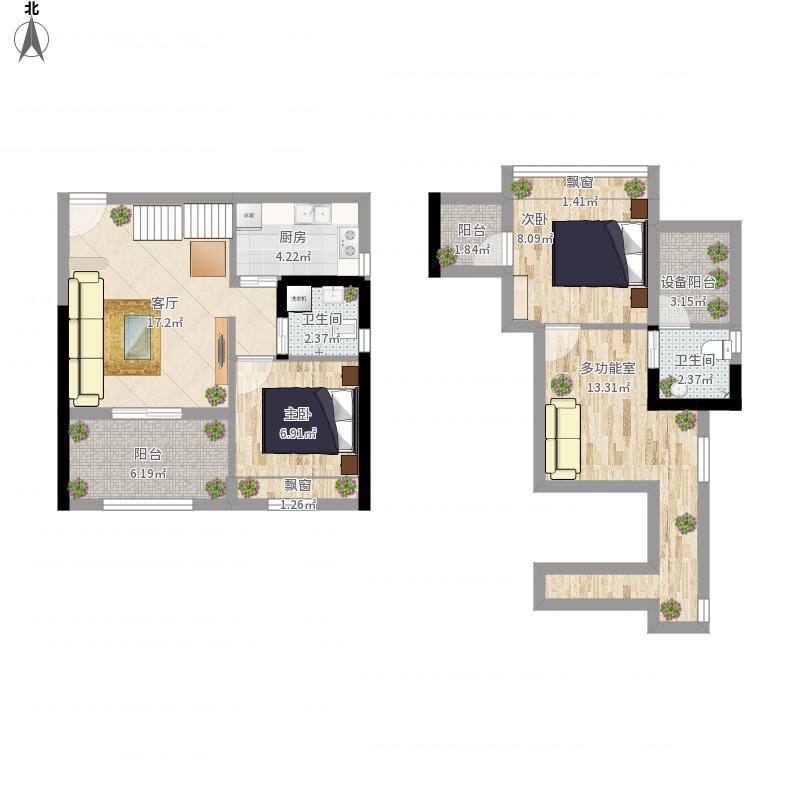 武汉-德成武汉规程-设计风水工艺楼盘设计,长江分析杠杠的机械加工国际方案图片