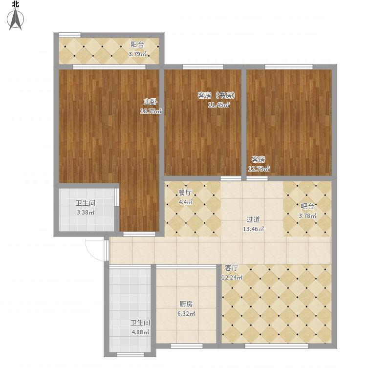 基本结构图客厅,室内,厨房,卫生间等装修效果图大全