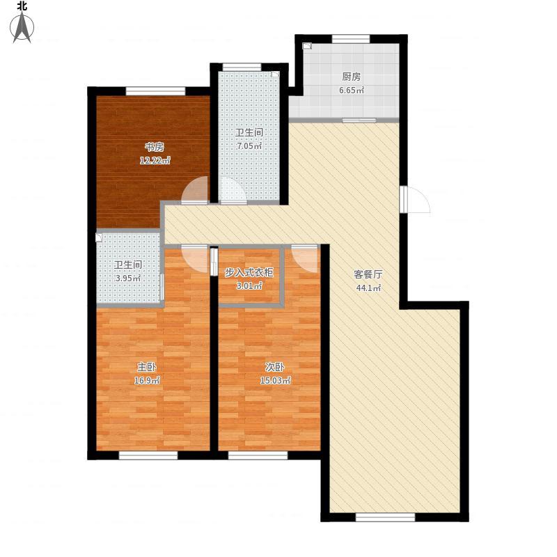 首页 装修设计 佳木斯_天福城_2015-09-18-1328