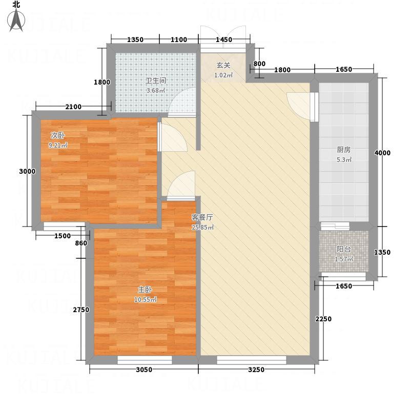 户型设计 罗马风情商业街户型  江西 南昌 罗马风情商业街 建筑面积