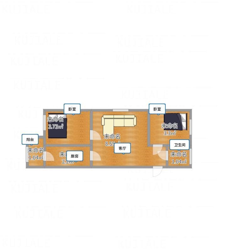 介绍:新春花苑1-9门框架结构,一梯五户;10-17门砖混结构,一梯四户;1-9