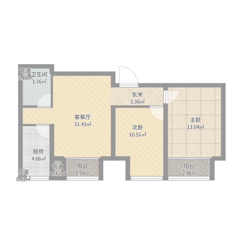 洛阳 龙海林溪 2015 11 22 1515楼盘风水分析