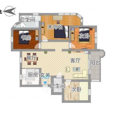 湖滨公寓127-副本