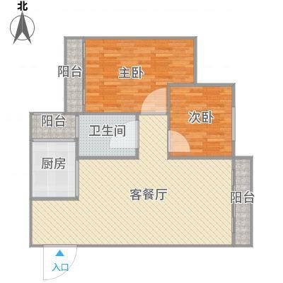 佛山_岭南雅居_2015-12-18-2218