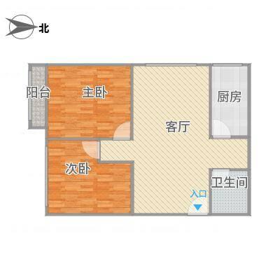北京_青塔秀园_2015-12-18-1946