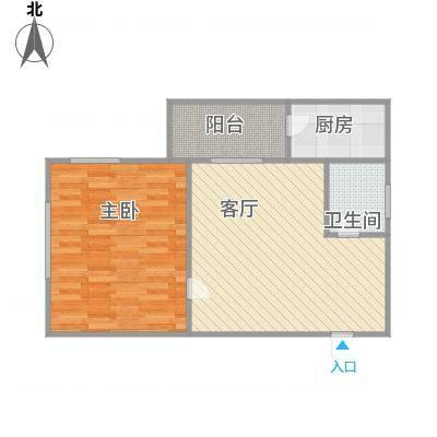 广州_棠德花园_2015-12-18-2012