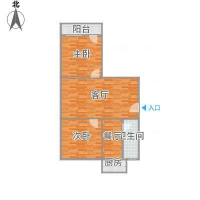济南_工业北路客车厂宿舍_2015-12-19-0918
