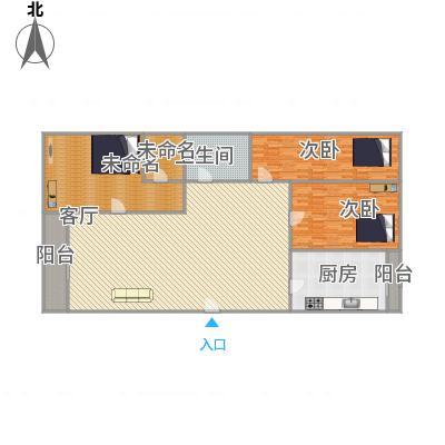 北京_天露园一区_2015-12-19-1319