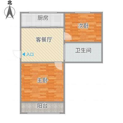 南京_露园_2015-12-19-1348