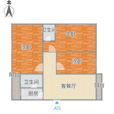 佛山_怡翠花苑_2015-12-19-1359